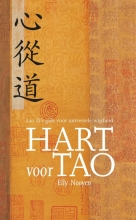 Elly Nooyen , Hart voor Tao