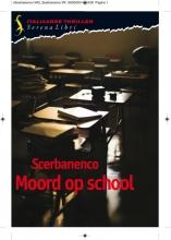 Giorgio  Scerbanenco Moord op school