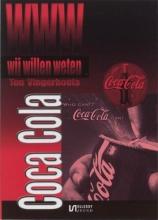 T.  Vingerhoets Wij willen weten Coca Cola