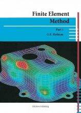 G.E. Hofman , Finite element method Part 1