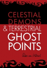 Peter C. van Kervel , Ghost Points