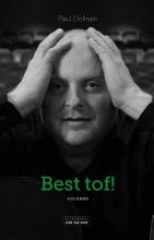 Paul Dolhain , Best tof!