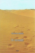 C.  Lafaille De nomade
