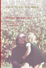 Chantal van den Brink , Brieven van mijn Ziel 2