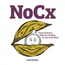 Ineke Haisma , NoCx