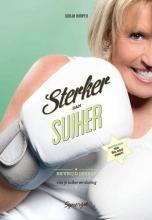Sonja Kimpen , Sterker dan suiker