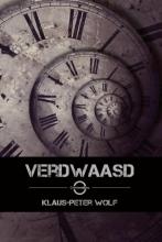 Klaus-Peter  Wolf Verdwaasd