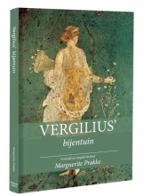 Vergilius Vergilius` bijentuin