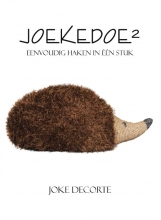 Joke  Decorte Joekedoe 2
