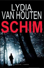 Lydia van Houten Schim