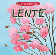 Lizzie Scott , Lente