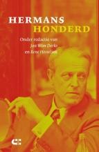, Hermans Honderd