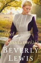 Lewis, Beverly Het bruidsmeisje