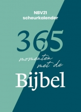 , NBV21 Scheurkalender