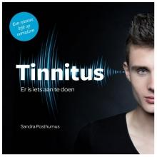 Sandra Posthumus , Tinnitus