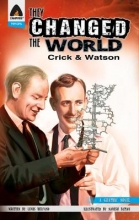 Helfand, Lewis They Changed the World