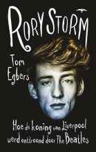 Tom  Egbers Rory Storm
