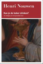 Herman Nouwen , Kun je de beker drinken?