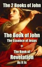 Gerard Meerstadt , The 2 Books of John