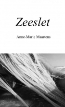 Anne-Marie  Maartens Zeeslet