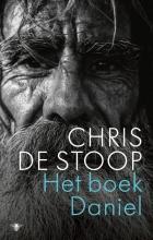 Chris De Stoop , Het boek Daniel