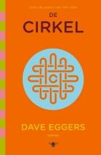 Dave Eggers , De cirkel
