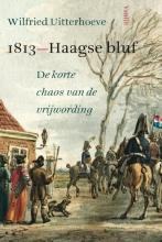 Wilfried Uitterhoeve , 1813- Haagse bluf