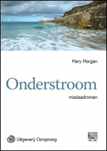 Mary  Morgan Onderstroom