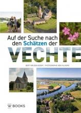 Bert van den Assem , Auf der Suche nach den Schätzen der Vechte