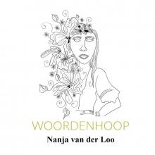 Nanja Van der Loo Woordenhoop