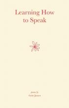 Gaite Jansen , Learning How to Speak