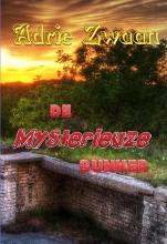 Zwaan, A. De mysterieuze bunker