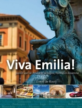 Evert de Rooij Viva Emilia !