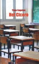 Theo Engelen , Het Cicero