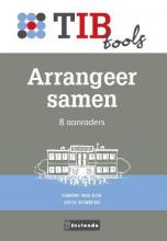 Sofie Rijnberg Simone van Dijk, Arrangeer samen