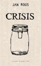 Jan Roos , Crisis