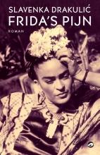 Slavenka Drakulic , Frida`s pijn