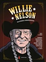 Diverse Auteurs , Willie Nelson