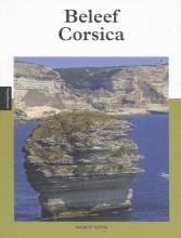 Wilbert  Geers Beleef Corsica