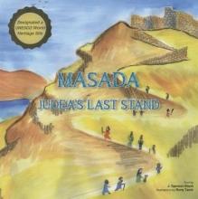 Bloch, J. Spencer Masada