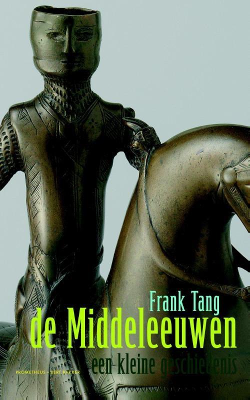 Frank Tang,De middeleeuwen