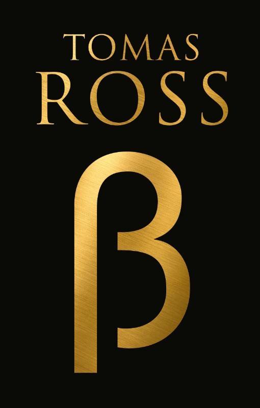 Tomas Ross,Bèta