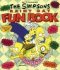 Groening, Matt,Matt Groening`s the Simpsons Rainy Day Fun Book