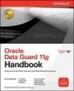 Carpenter, et al,Oracle Data Guard 11g Handbook