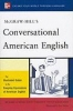 Spears, Richard A.,Mcgraw-hill`s Conversational American English