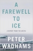 Peter Wadhams,Farewell to Ice