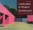 M. Treib,Landscapes of Modern Architecture