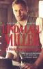 Miller, Linda Lael,The Man from Stone Creek