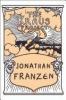 Franzen, Jonathan,The Kraus Project