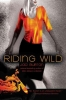 Burton, Jaci,Riding Wild